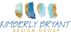 Kimberly Bryant Design Group - Interior Design - Myrtle Beach, SC